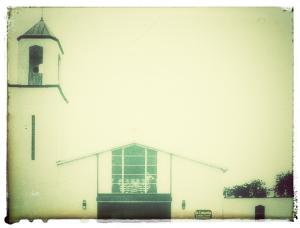 St. Columba Vintage