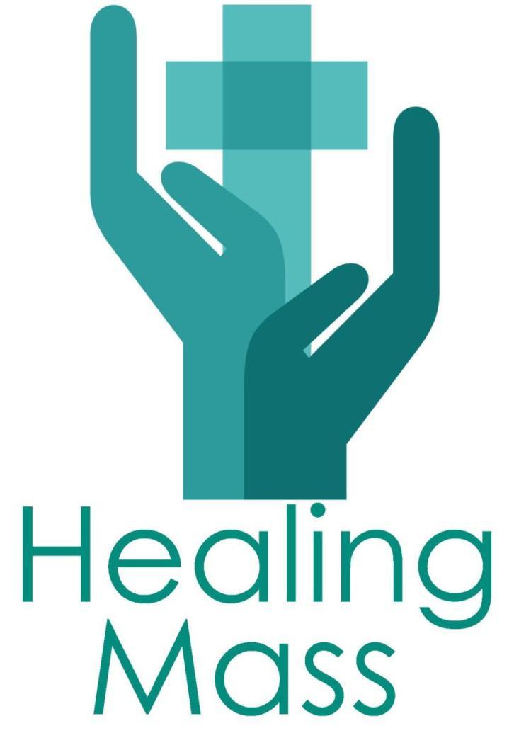Healing Mass