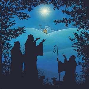 Christmas Eve Masses